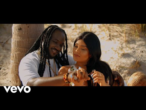 I Octane - Someone To Love (Official Music Video)