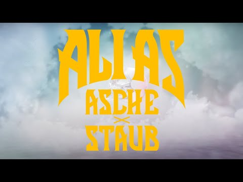 "Ali As: ""Asche x Staub"" (prod. by DLS x Young Mesh)"