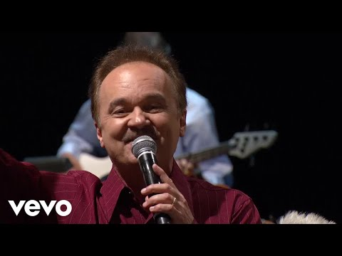 Victory In Jesus (Live From Ray Stevens' CabaRay Showroom, Nashville, TN/2017)