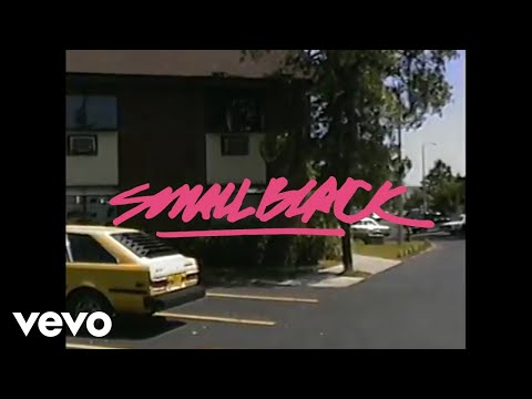 Small Black - Tampa (Official Video)