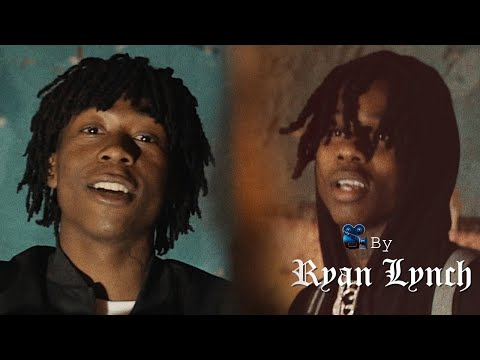 """Lil Loaded Feat. Polo G """"While I'm Here"""" (Official Video)"""