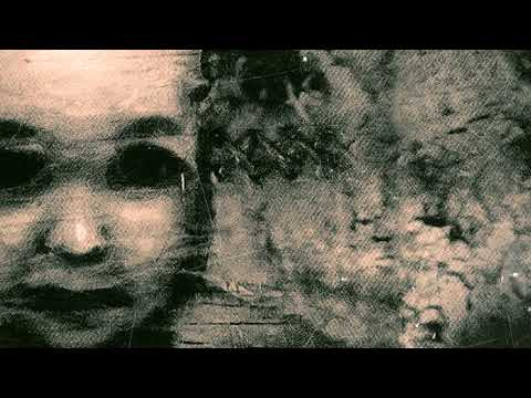 SuperXero (By Myself Demo) - Linkin Park