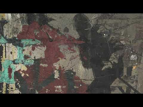 Dedicated (1999 Demo) - Linkin Park