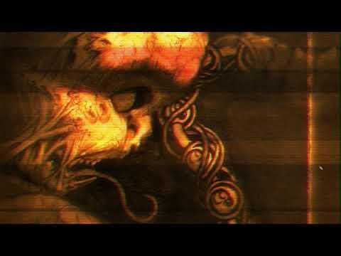 Carousel - Linkin Park