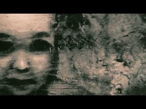 Reading My Eyes (Xero Demo) - Linkin Park
