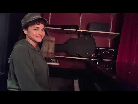 Norah Jones 10.8.20