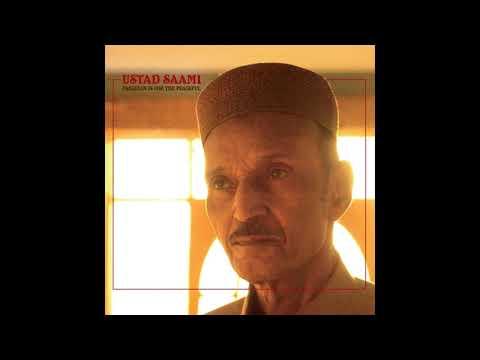 Ustad Saami - Aman (Peace)