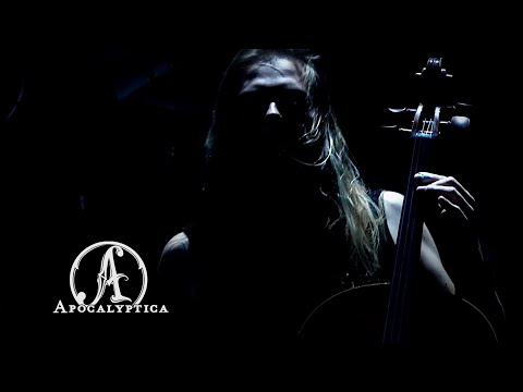 Apocalyptica - Sad But True (With Full Force Festival 2018)