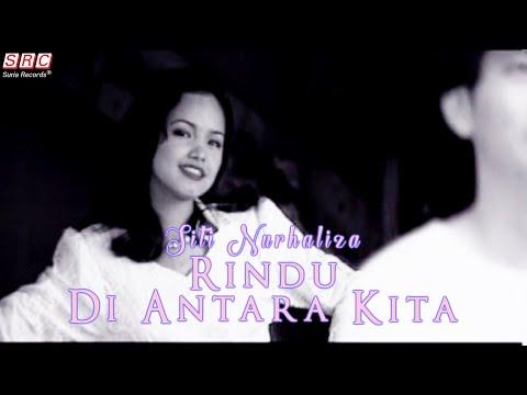 Siti Nurhaliza ft Ciang Ten - Rindu Di Antara Kita (Official Video - HD)