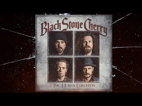 Black Stone Cherry - The Human Condition (Album Trailer)