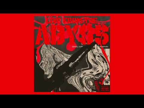 Denzel Curry - Live From The Abyss (Official Audio)