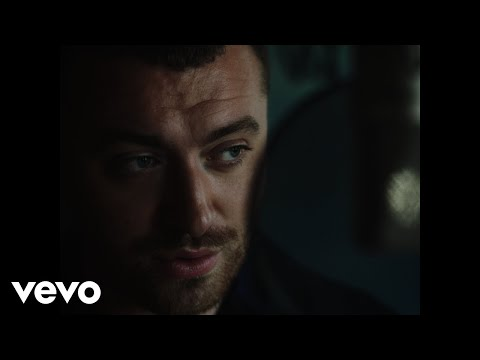 Sam Smith - Diamonds (Acoustic)