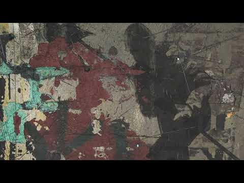 Hurry (1999 Demo) - Linkin Park
