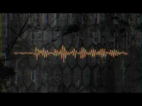 [Riff Raff] - Linkin Park
