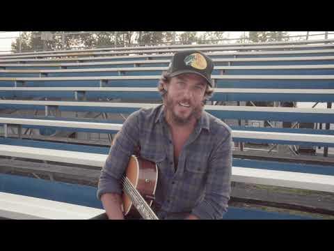 Chris Janson - Waitin' On 5 (Behind The Scenes)