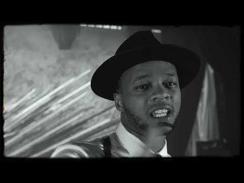 "Papoose ""Maturity"" Music Video"