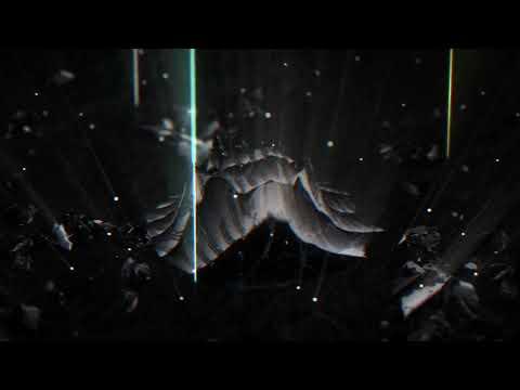 Paul Woolford, Diplo & Kareen Lomax - Looking For Me (Kink Remix)