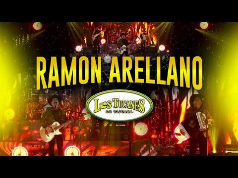 Ramon Arrellano (En Vivo) – Los Tucanes De Tijuana