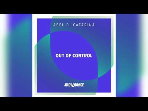 Abel di Catarina-Out of Control