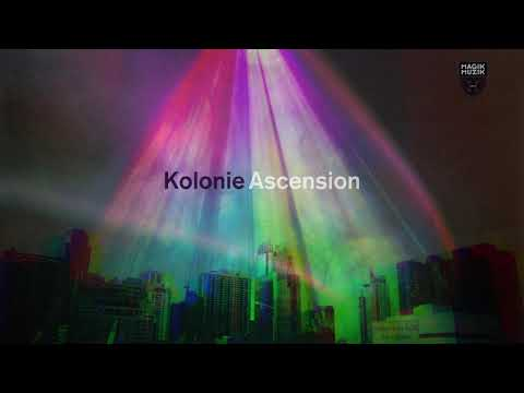 Kolonie - Ascension