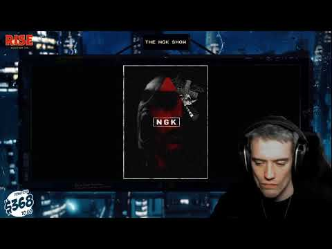 The NGK Show #12
