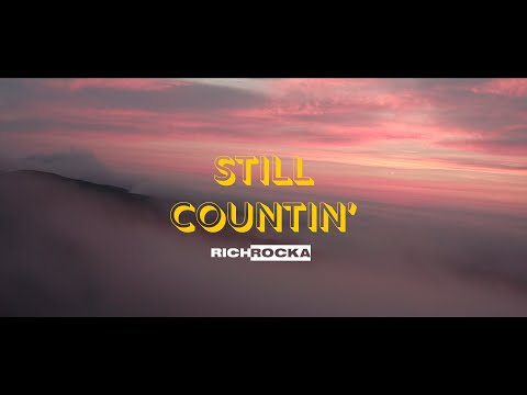 Rich Rocka - Still Countin'
