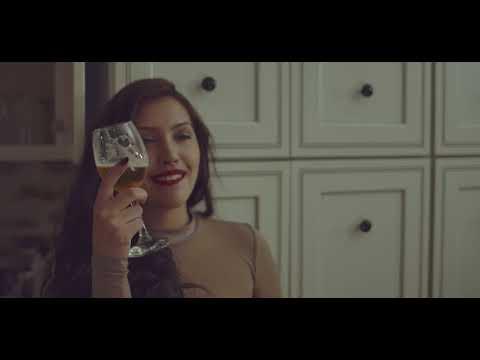 Estrellas De Tierra Caliente - Has Nacido Libre ft La Maquinaria Norteña (Video Oficial)