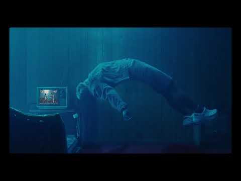AUDREY NUNA x DJ Snake - damn Right (Pt.2)