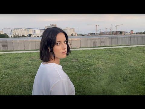"""SILBERMOND PODCAST: """"Ein anderer Sommer"""" Videodreh (Making Of)"""