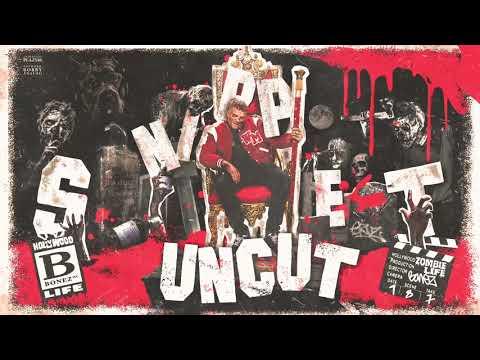 Bonez MC - Hollywood Uncut (Snippet)