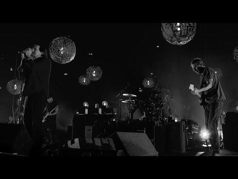 Pearl Jam - Of The Girl - Kraków (2018)