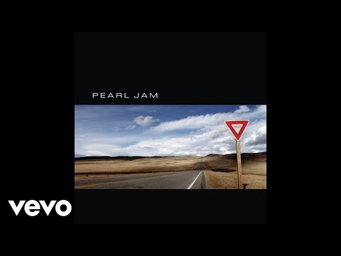 Pearl Jam - Given to Fly (Audio)