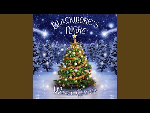 Christmas Eve (German Radio Edit)