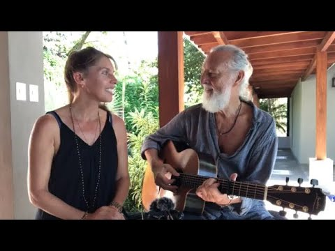 Weekly Healing Meditation - Live from Costa Rica October 10th 2020
