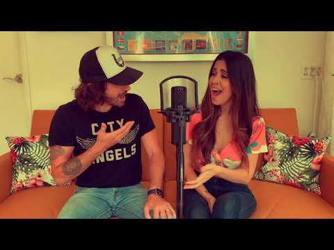 More Than Wonderful: Ryan & Nikki Edgar