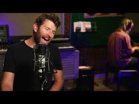 Brett Eldredge - When I Die (Live From Royal Plum)