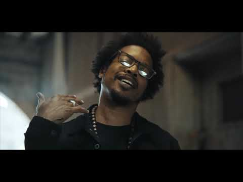 """Nappy Roots """"Do Better"""" ft Andrew Weaver (Official Video)"""