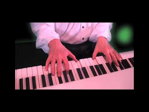 DEEP ALPHA  (pt. 3) Brainwave Entrainment Music (432 Hz)