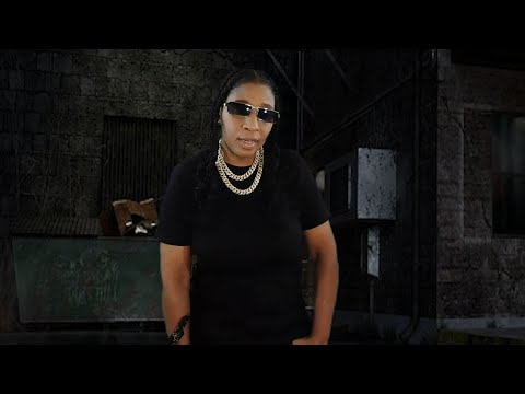 Nena Marcella - I'm Hot Remix - feat. Classy Silhouette - Official Video - NEW 2020