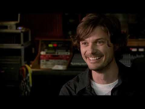 'The Metre' - Great Australian Albums Documentary