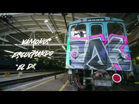 Cachas De Oro - Soy De Texas ft. Rolando Gómez Jr. (Lyric Video)