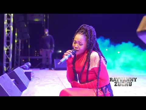 Kwaru Performance in KAHAMA