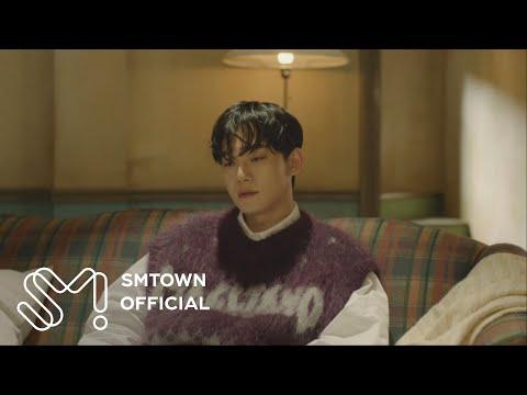CHEN 첸 '안녕 (Hello)' MV Teaser