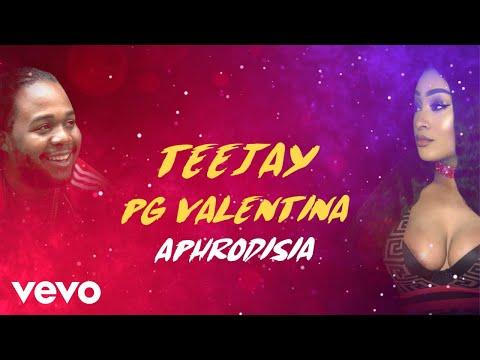 Teejay, PG Valentina - Aphrodisia