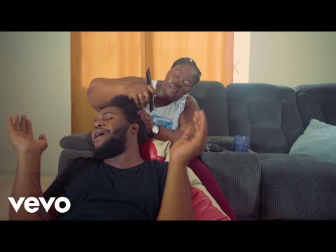 Teejay - A Mother's Love (Official Video)