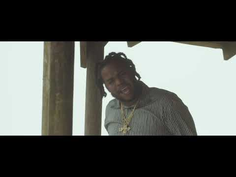 TeeJay - Gangster Prayer (Official Video)