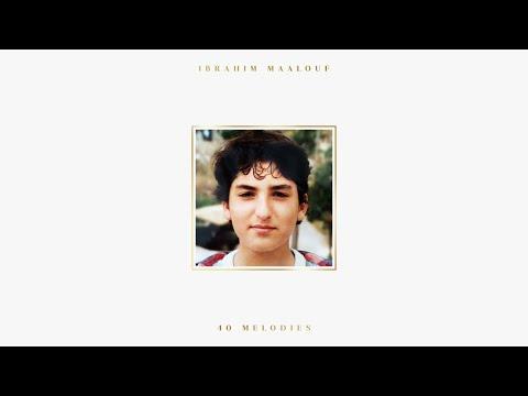 Ibrahim Maalouf - Red & Black Light (Duo Version)
