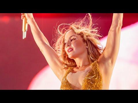 Claudia Leitte - Festival Virada Salvador 2020 (SHOW COMPLETO FULL HD)