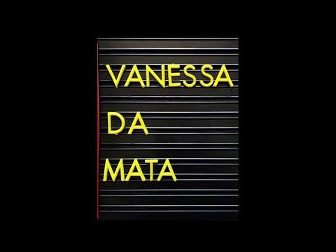 20 canções comentadas por DJ Zé Pedro e Rubens Beghini