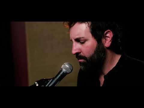 "Josh Kelley - ""My Baby & The Band"" (Live From Upstream Studio)"